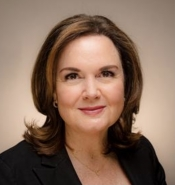 photo of Debra Beagle - Managing Broker/Owner, CRS, GRI, ABR, ePRO, SFR, RCS-D